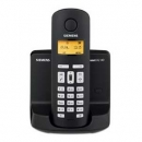 Ασύρματο Τηλέφωνο Siemens Gigaset AL145 Μαύρο