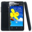 Smart Phone Lenovo A396 Quad Core Android Dual SIM 3G WCDMA