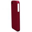 Θήκη Πολυκαρμπονική Gecko Apple iPhone 4 Profile Κόκκινο