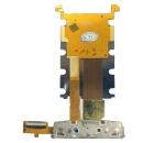 Καλώδιο Πλακέ LG KE970 Shine