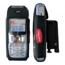 Θήκη Sport Rottary Clip Nokia 1650