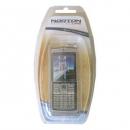 Θήκη Crystal Nokia E60