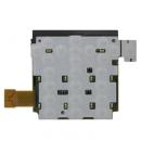 Γνήσια Πλακέτα Πληκτρολογίου Sony Ericsson K660