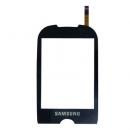 Γνήσιο Touch Screen Samsung S3650 Corby (Μηχανισμός Αφής)
