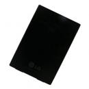 Μπαταρία LG LGLP-G80MB (Ασυσκεύαστο)