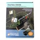 Camera SD Motorola Mpx200