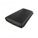 Θήκη Μεταφοράς HTC PO S390 Touch Diamond Μαύρο