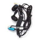 Hands Free Stereo MP3 Player 775 3.5mm