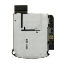 Πλακέτα Πληκτρολογίου Nokia 6700 Classic