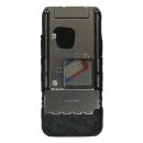 Γνήσιο Slider Sony Ericsson U100 Yari