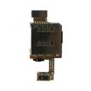 Γνήσιο Sim Reader Samsung i8320