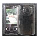Θήκη Crystal Samsung i8510