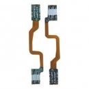 Καλώδιο Πλακέ Samsung X640