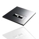 Βάση Διαχείρισης HTC CR G300 (2009 Version)