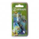 Flashing J-Strap SpongeBob Hook
