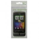 Screen Protector HTC SP P400 Desire Z (2 τεμ.)