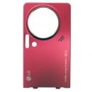 Καπάκι Μπαταρίας LG KU990 Viewty Κόκκινο