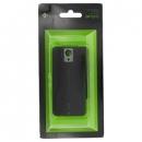 Μπαταρία HTC BP E272 Touch Pro Extended
