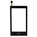 Γνήσιο Touch Screen LG GT400 Viewty Smile (Μηχανισμός Αφής)