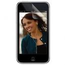 Screen Protector Gecko Apple iPod Touch 3G Antiglare