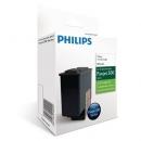 Κασέτα Μελανιού Philips PFA 441 για Faxjet Philips Σειρά 500