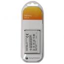 Μπαταρία Sony Εricsson BST-41
