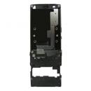 Γνήσιο Slider Sony Ericsson W995