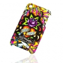 Θήκη Ed Hardy Apple iPhone 3GS Eternal Love