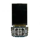 Γνήσια Οθόνη Samsung L810V με Πλακέτα Πάνω Πληκτρολογίου