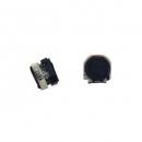 Γνήσιο Ακουστικό και Κουδούνι Sony Ericsson W890