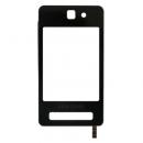 Touch Screen LG F480 (Μηχανισμός Αφής)