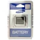 Μπαταρία Samsung AB533640BU S8300 UltraTOUCH