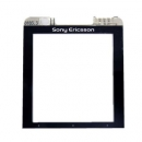Γνήσιο Touch Screen Sony Ericsson G900 (Μηχανισμός Αφής)