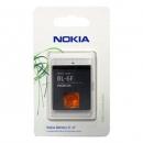Μπαταρία Nokia BL-6F