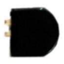 Μικρόφωνο Alcatel 311