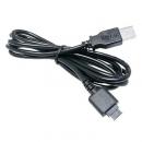 Kαλώδιο Σύνδεσης USB LG CU920 (Ασυσκεύαστο)
