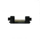 Γνήσια Επαφή Φόρτισης Sony Ericsson W205