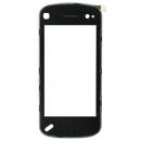 Touch Screen Nokia N97 (Μηχανισμός Αφής)