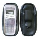 Θήκη Zip Hang Clip Nokia 2310