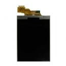 Γνήσια Οθόνη Sony Ericsson T715