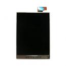 Οθόνη BlackBerry 9800 Torch (Rev. 002/111)