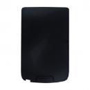 Γνήσιο Καπάκι Μπαταρίας Nokia 3110 Μαύρο
