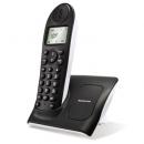 Ασύρματο Τηλέφωνο Sagem D14T ECO Μαύρο