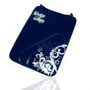Θήκη Laptop Sleeve Body Glove 8''-11.6'' Μπλε