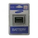 Μπαταρία Samsung AB463446BU E1150
