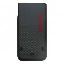 Γνήσιο Καπάκι Μπαταρίας Nokia 5310 XpressMusic Κόκκινο