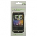 Screen Protector HTC SP P380 Wildfire (2 τεμ.)