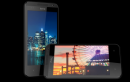 HTC Desire 300 + Δωρο ΦΟΡΤΙΣΤΗ ΑΥΤΟΚΙΝΗΤΟΥ
