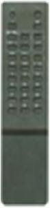 RL-10/AC 237 ΤΗΛΕΧΕΙΡΙΣΤΗΡΙΟ