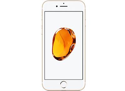 Κινητό Τηλέφωνο Apple iPhone 7 32GB Χρυσό
